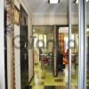 Продается квартира 3-ком 63 м² Чехова
