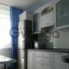 Продается квартира 3-ком 69 м² Апшеронской ул.