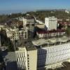Продается квартира 1-ком 28.2 м²  Островского