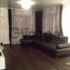 Продается квартира 2-ком 83 м² Клубничная