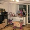 Продается квартира 2-ком 69 м² Виноградная