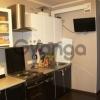 Продается квартира 1-ком 45 м² Бытха