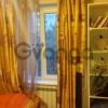 Продается квартира 1-ком 50 м² Тростянецкая ул., д. 7в