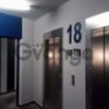 Продается квартира 1-ком 48 м² Заречная ул., д. 1г