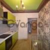 Продается квартира 1-ком 38 м² Богатырская ул., д. 6а