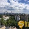 Продается квартира 5-ком 140 м² Левандовского ул.