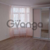 Сдается в аренду квартира 2-ком 75 м² ул. Драгоманова, 40е, метро Позняки