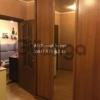 Продается квартира 3-ком 72 м² ул. Григоренко Петра, 29, метро Позняки