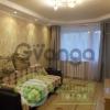 Продается квартира 3-ком 70 м² Интернациональная
