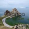 Продаю на Байкале о. Ольхон землю 50 соток у воды с гостиницей.