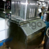 Гранулированный ледогенератор бу  Scotsman AF 30 AS/WS  200 кг