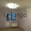 Продается квартира 1-ком 28 м² ул Молодежная, д. 78, метро Речной вокзал
