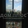 Продается квартира 1-ком 57 м² Регенераторная