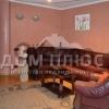Продается квартира 4-ком 152 м² Вильямса Академика