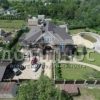 Продается дом 6-ком 806 м²