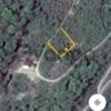Срочно! Продам шикарный земельный участок на Черноморском побережье!