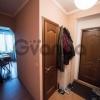 Сдается в аренду квартира 2-ком 45 м² Мирской ПЕР. 5, метро Динамо