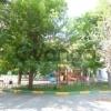 Продается квартира 1-ком 46 м² Тимура Фрунзе 20, метро Парк культуры