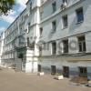 Продается квартира 2-ком 46 м² Тимура Фрунзе 20, метро Парк культуры
