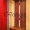 Сдается в аренду квартира 1-ком 31 м² Быковское,д.18