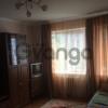 Сдается в аренду квартира 1-ком 40 м² Гоголя,д.6