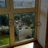 Сдается в аренду квартира 2-ком 49 м² Михневская,д.13, метро Пражская