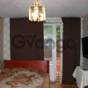 Сдается в аренду квартира 2-ком 45 м² Варшавское,д.47к2, метро Нагатинская