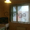 Сдается в аренду квартира 1-ком 38 м² д.7к1, метро Митино