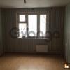 Сдается в аренду квартира 4-ком 102 м² Совхозная,д.8