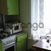 Сдается в аренду квартира 2-ком 38 м² Куйбышева,д.8