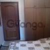 Сдается в аренду комната 3-ком 60 м² д.7 , метро Аннино