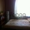 Сдается в аренду комната 2-ком 50 м² Загородное,д.5к3, метро Нагатинская