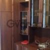 Сдается в аренду квартира 2-ком 60 м² Севастопольский,д.1к5, метро Тульская