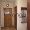 Сдается в аренду квартира 2-ком 44 м² д.3к2, метро Янгеля Академика