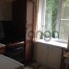 Сдается в аренду комната 2-ком 30 м² Пушкина,д.19