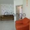 Сдается в аренду квартира 1-ком 38 м² 8 Марта,д.29
