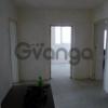 Продается квартира 3-ком 86 м² 60 лет ВЛКСМ