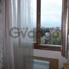 Продается квартира 1-ком 32 м² Донская