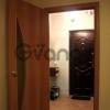 Продается квартира 1-ком 43 м² Дмитриевой