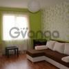 Продается квартира 1-ком 38 м² Есауленко