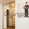 Продается квартира 1-ком 42 м² Есауленко