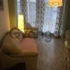 Продается квартира 2-ком 63 м² Тюльпанов