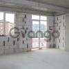 Продается квартира 1-ком 29 м² Тимирязева