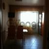 Продается квартира 3-ком 62 м² Рахманинова ул.