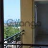 Продается квартира 2-ком 55 м² Орджоникидзе ул.