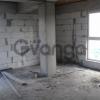 Продается квартира 1-ком 40 м² Паснчная