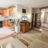 Продается квартира 1-ком 30 м² Альпийская