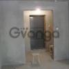 Продается квартира 1-ком 29 м²  Донская (Пасечная)