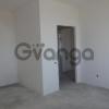 Продается квартира 3-ком 58 м² Макаренко