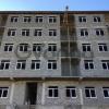 Продается квартира 1-ком 19 м² Тимерязева